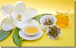 ceai_verde_1