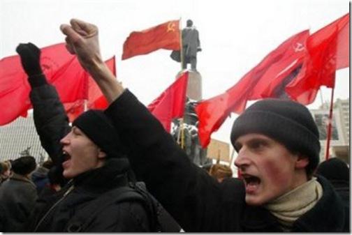 comunisti-russi