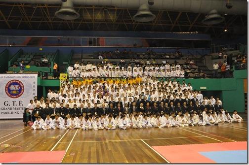 Malayzia 2009 (142)