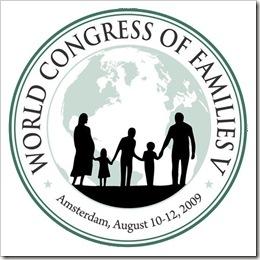 Congresul Pro Familia